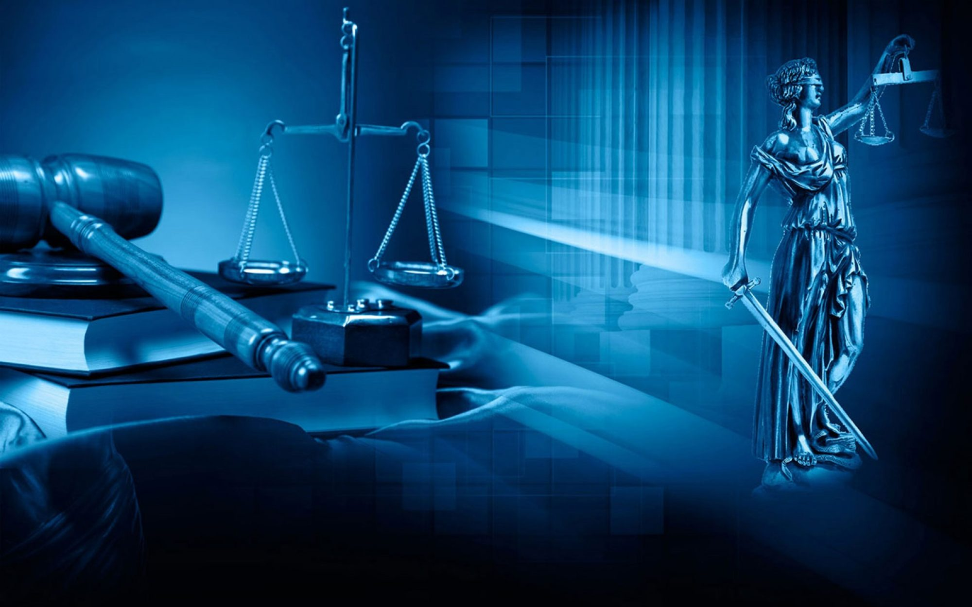 Services for Paralegals and Legal Assistants